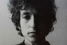 The 10 Best Bob Dylan Songs