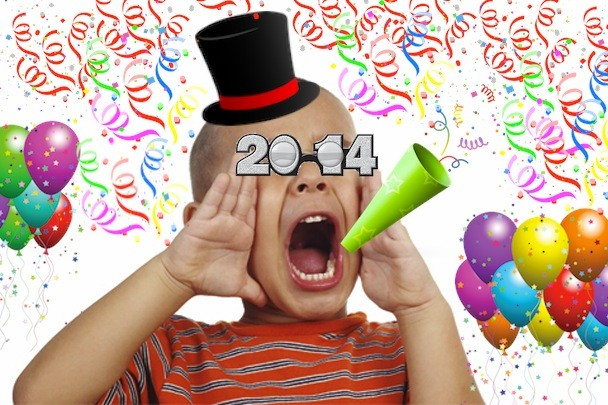 commenter_newyear