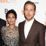 Are Ryan Gosling And Eva Mendes ON A BREAK?!