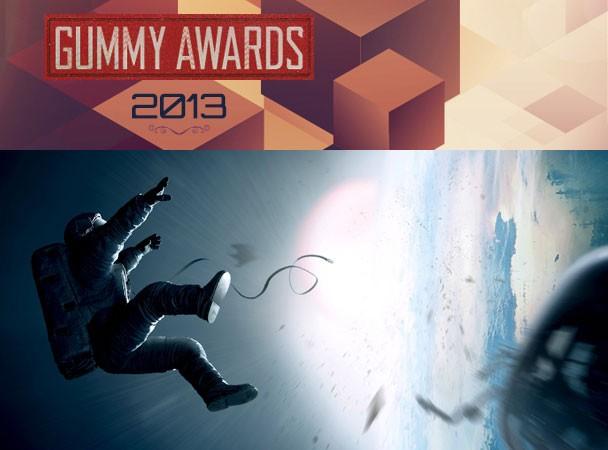 gummy-awards-movie-2013