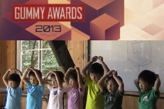 The Gummy Awards: Your Top 10 Viral Videos Of 2013