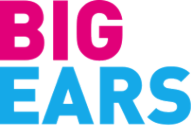 Big Ears Festival 2014 Lineup