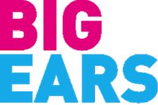 logo-bigears