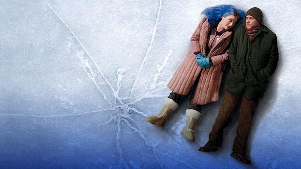 snow_movies