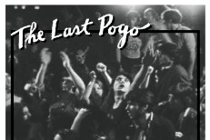 Watch Fucked Up Pay Tribute To <em>The Last Pogo</em>