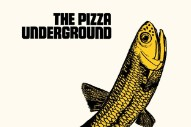 Hear Macaulay Culkin's Pizza-Themed Velvet Underground Covers