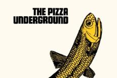Hear Macaulay Culkin's Pizza-Themed Velvet Underground Covers