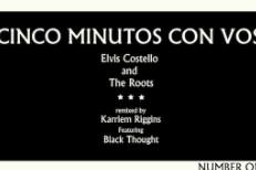 the-roots-elvis-costello-cinco-minutos-con-voz-karriem-riggins-remix-lyrics-video
