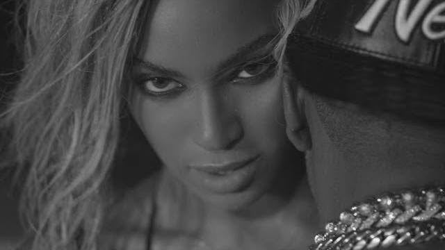 Beyonce Drunk In Love Video