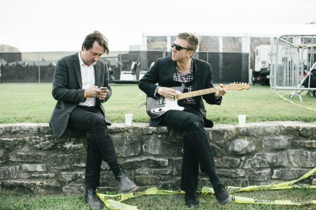 Slow Burn, Slow Fade: Inside The Walkmen's Final Days