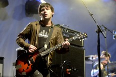 Conor Oberst at 2013 Voodoo Music + Arts Experience