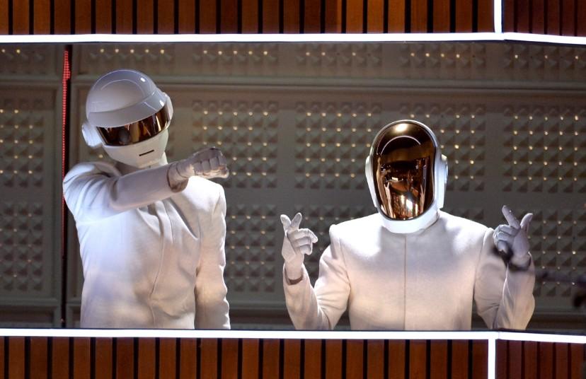 Grammys 2014: GIFs & Videos - Stereogum