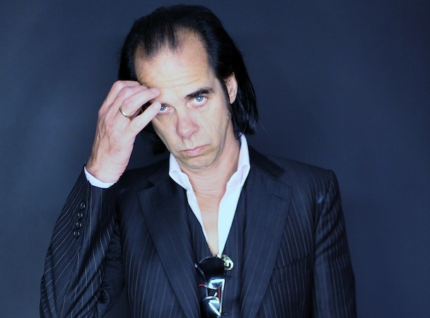 Nick Cave Albums From Worst To Best - Stereogum