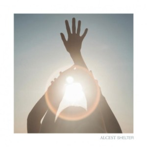 Deconstructing: Alcest&#8217;s <em>Shelter</em> And Metal In A Post-Deafheaven World