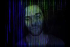 BAMBARA Nail Polish video