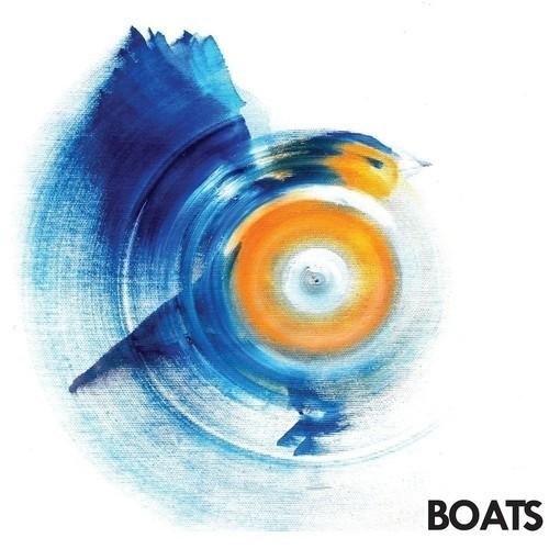 BOATS album