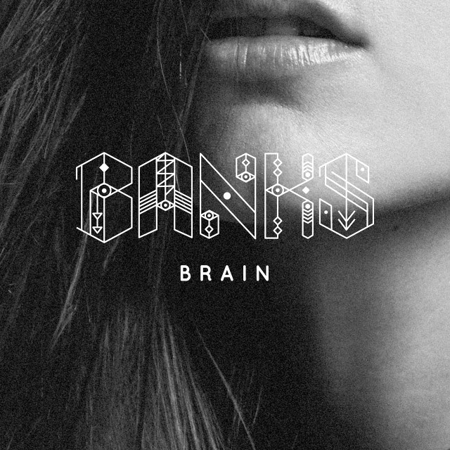 Banks Brain
