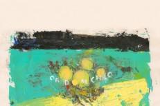 Album Of The Week: Big Ups <em>Eighteen Hours Of Static</em>