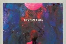 "Broken Bells – ""After The Disco"""