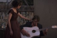 "Califone – ""Movie Music Kills A Kiss"" Video"
