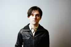Conor Oberst Responds To Anonymous Rape Allegations