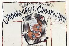 The Oral History Of Pavement&#8217;s <em>Crooked Rain, Crooked Rain</em>