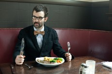 Watch A Teaser For Eels&#8217; <em>The Cautionary Tales of Mark Oliver Everett</em>