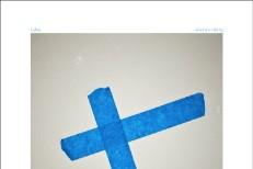 Lushes album cover