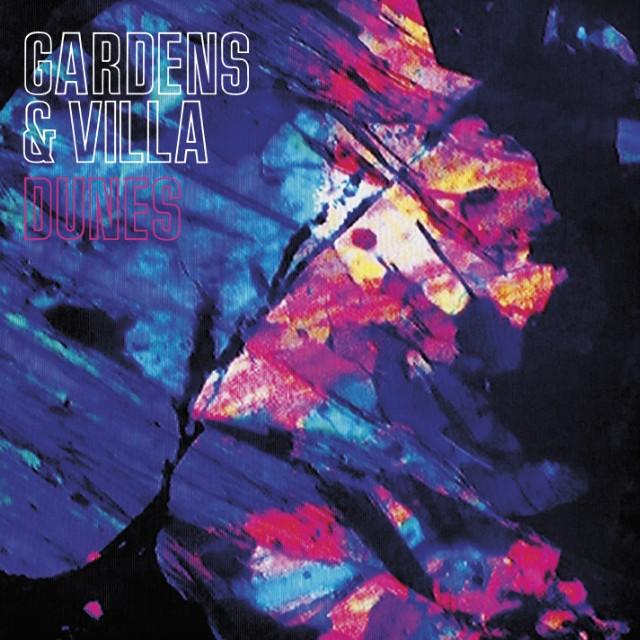 Gardens & Villa Dunes