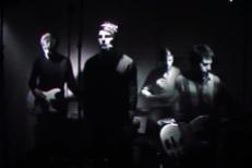 Girl Band video