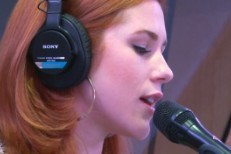 "Watch Katy B Cover One Direction's ""Story Of My Life"""