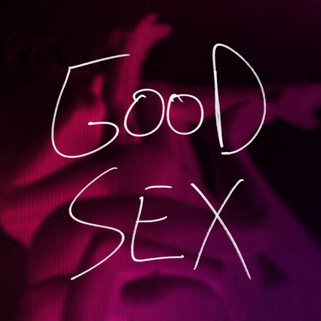 "Kevin Drew - ""Good Sex"""