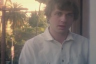 "Kevin Morby – ""Harlem River"" Video"
