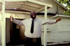 """Killer Mike - """"Ghetto Gospel"""" video"""