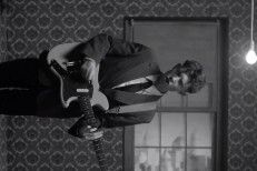 "King Krule – ""A Lizard State"" Video"