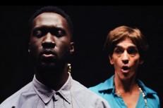 """Kwes. – """"Rollerblades"""" Video"""