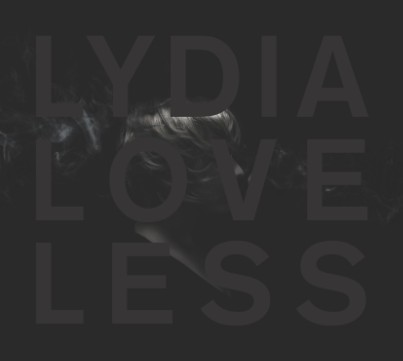 Lydia Loveless Somewhere Else cover