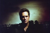 "Sun Kil Moon – ""Ben's My Friend"""