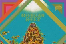 MorganDelt_AlbumArt