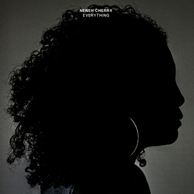 "Neneh Cherry - ""Everything"""
