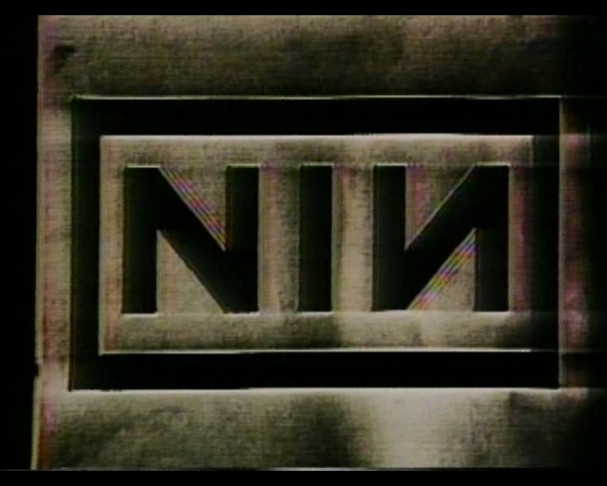 "Nine Inch Nails Parody ""This Is A Trent Reznor Song"" Is The New ""Abracadabralifornia"""