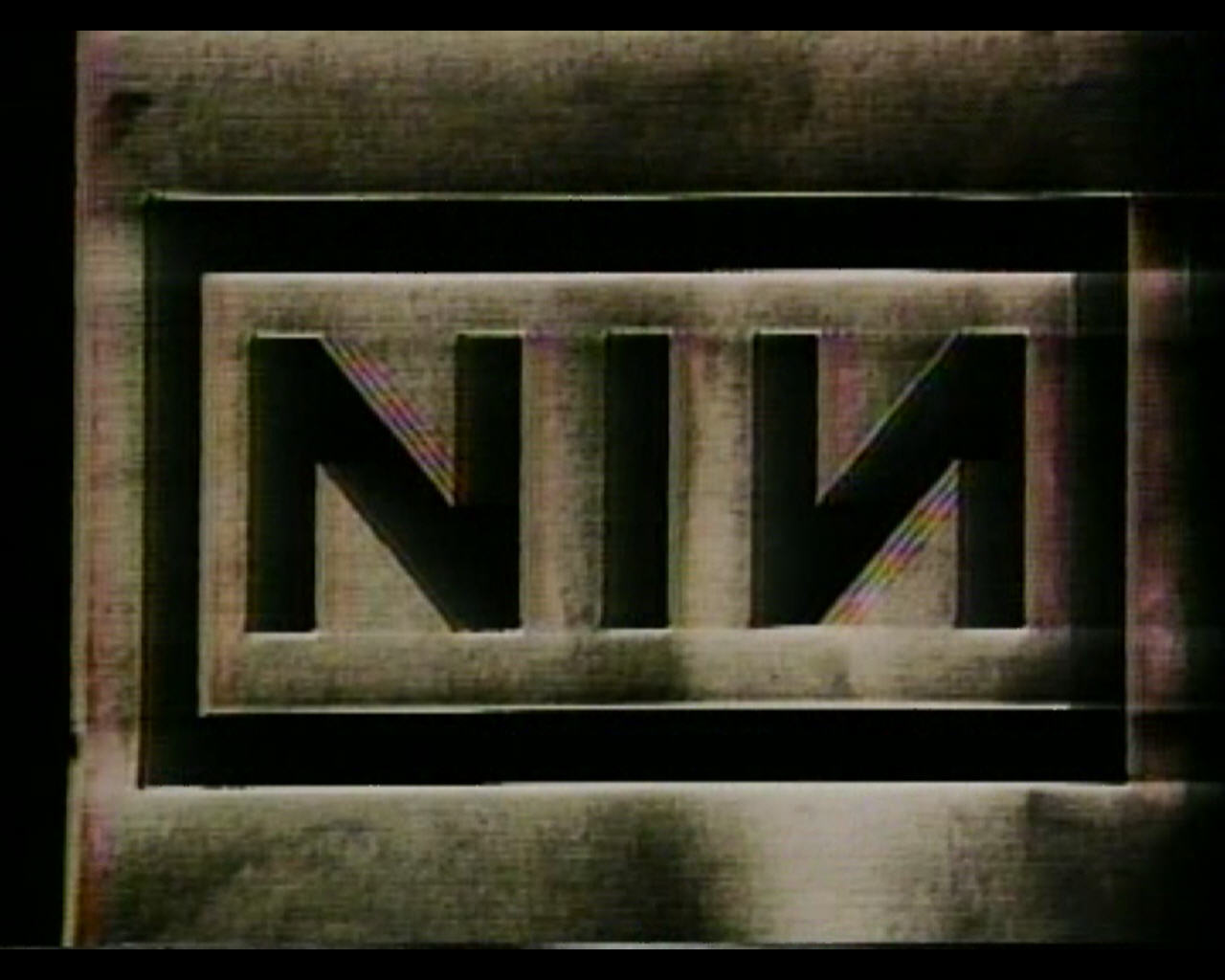 """Nine Inch Nails Parody """"This Is A Trent Reznor Song"""" Is The New """"Abracadabralifornia"""""""
