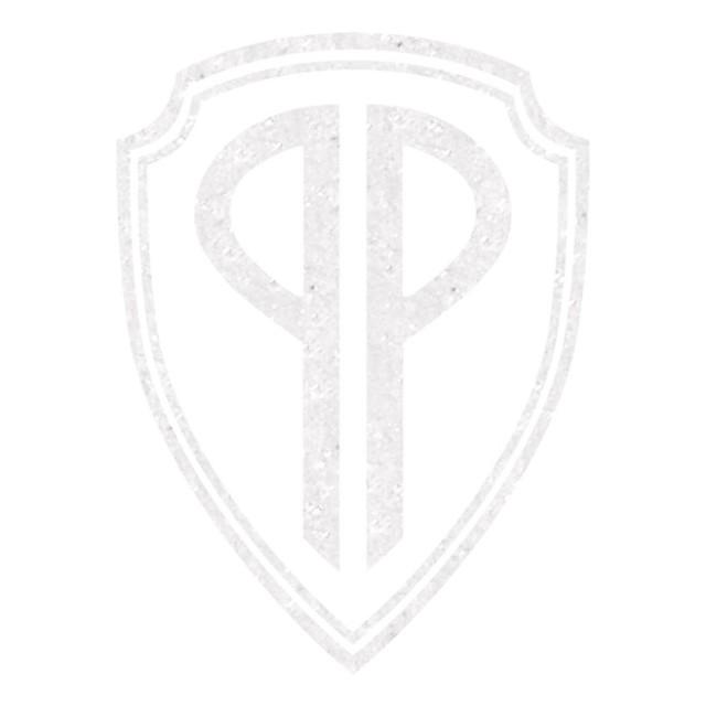 Perfect Pussy logo