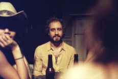 Phosphorescent 2013 press