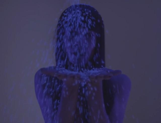 """Pixies - """"Magdalena"""" video"""