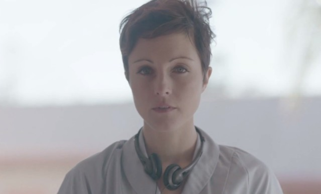"Poliça - ""I Need $"" / ""So Leave"" Video"
