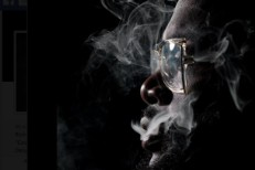"""Rick Ross Wins Legal Battle With """"Freeway"""" Rick Ross, Shares """"Bound 2″ Freestyle"""