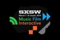 SXSW Announces A Ton More Bands