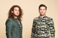 "Dale Earnhardt Jr. Jr. – ""Rush Into Love"" (Feat. Chuck Inglish & Slim Of 112)"