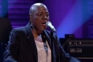 Watch Sharon Jones &#038; The Dap-Kings Play <em>Conan</em>